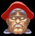 Balrog Street Fighter  Wikipedia